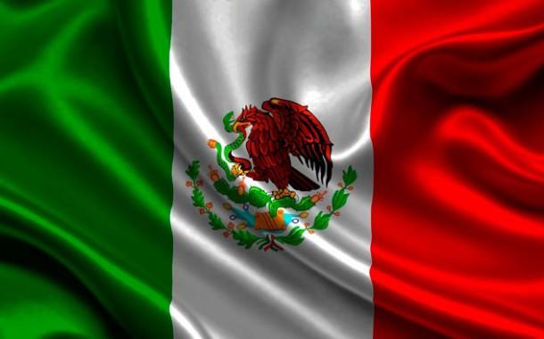 Turismo do México faz pronunciamento oficial: