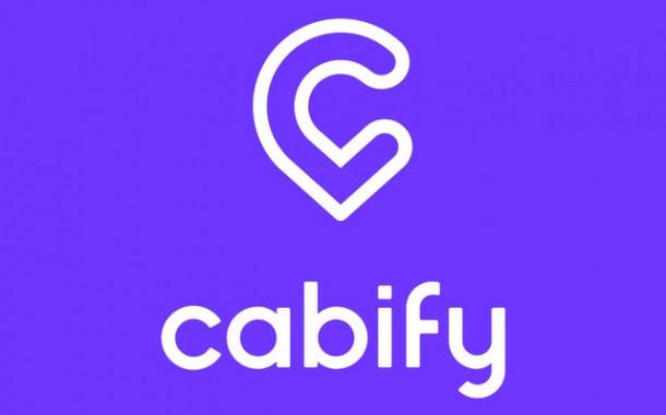 Cabify cria promoção para viagens de ida e volta à aeroportos