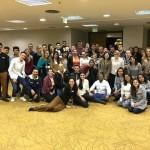 E-HTL Viagens faz capacitação de atendimento com colaboradores