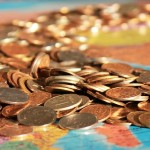 Economistas veem inflação abaixo do piso da meta em 2017 pela 1ª vez, diz Focus