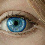 Diferença sustentável do olhar