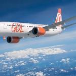 GOL divulga transações de 12 aeronaves Boeing 737