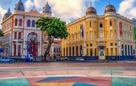 TAP amplia frequência dos voos Recife-Portugal