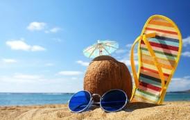Flytour Viagens divulga produtos especiais para o feriado de 7 de setembro