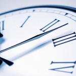 Governo decide manter o horário de verão a partir do dia 15 de outubro