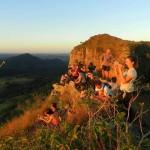 Top Destinos Turísticos anima cidades do interior e do litoral paulista