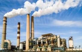 Intenção de Investimentos da Indústria cai 2,8 pontos no terceiro trimestre