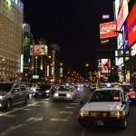 Japão instala sistemas antimísseis no Norte do país por ameaça norte-coreana