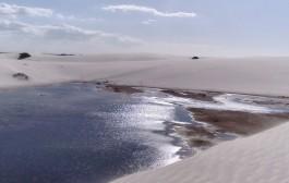 Google Street View adiciona 7 Parques Nacionais e proporciona visitas à distancia