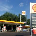 Petrobras elevará gasolina em 2,6% nas refinarias no sábado; diesel também sobe