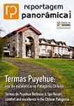 Reportagem Panorâmica – Ed. nº 16