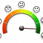 AccorHotels é premiada como uma das Melhores Empresas em Satisfação do Cliente no Brasil
