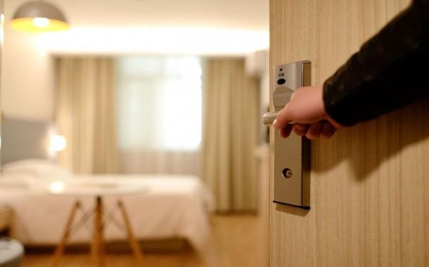Hotéis brasileiros divulgam descontos em reservas diretas