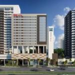Moradores do ABC podem pagar o que quiserem nos novos hotéis e aparthotel da AccorHotels