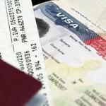 Ministério do Turismo: emissão de vistos eletrônicos começa em novembro