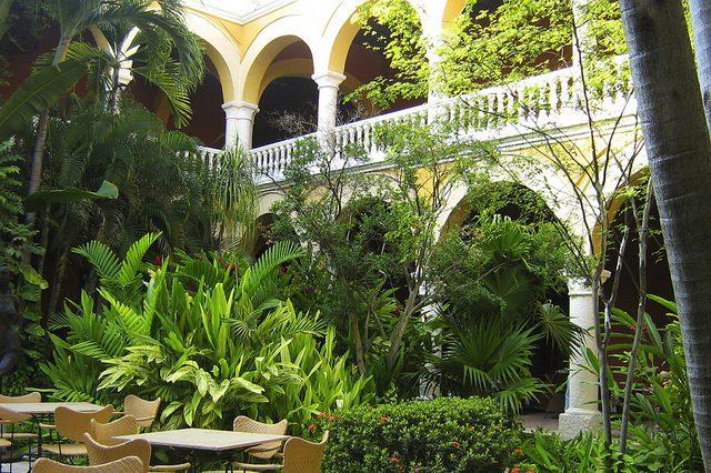 AccorHotels divulga mudanças em gerências de hotéis de luxo na América do Sul