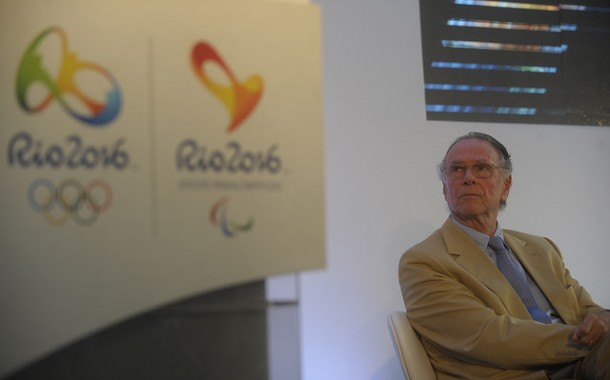 PF prende Nuzman e suspeita de fraude na escolha do Rio como sede olímpica