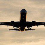 Embraer prevê lucro operacional de US$265 mi a US$360 mi em 2018