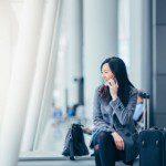 Viajantes da América Latina e os vários meios utilizados para sua  experiência de viagem