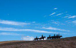Chile concorre a melhor destino de aventura do mundo pela World Travel Awards