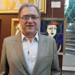 Luiz Daniel Guijarro: capilarizar os mercados na América Latina