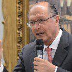 Governo de São Paulo libera R$ 42 milhões para estâncias e municípios de interesse turístico