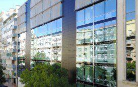 Primeiro Iberostar em Portugal inaugura no próximo dia 11