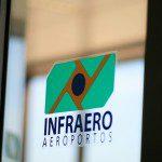 Infraero informa que movimento nos aeroportos deve crescer 4,2% no Feriado de Finados