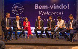 Etiópia, Polônia e Vietnã participam pela primeira vez do FESTURIS Gramado