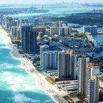 RXT Travel faz promoção para Miami a partir de US$ 508