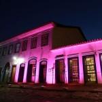 Hotelaria do interior fluminense adere à campanha Outubro Rosa