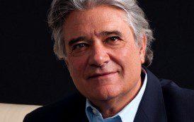 Frase: Rafael Alonso, presidente da Airbus para a América Latina e Caribe