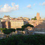 Latam anuncia início de vendas para a rota São Paulo-Roma