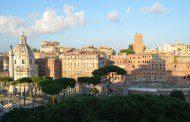 Novo governo italiano desafia a União Européia