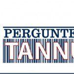 Advogado Sérgio Tannuri  lança cartilha sobre direitos do consumidor nas  viagens