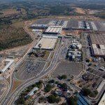 ANAC confirma contrato entre Viracopos e Centro Atacadista de Moda