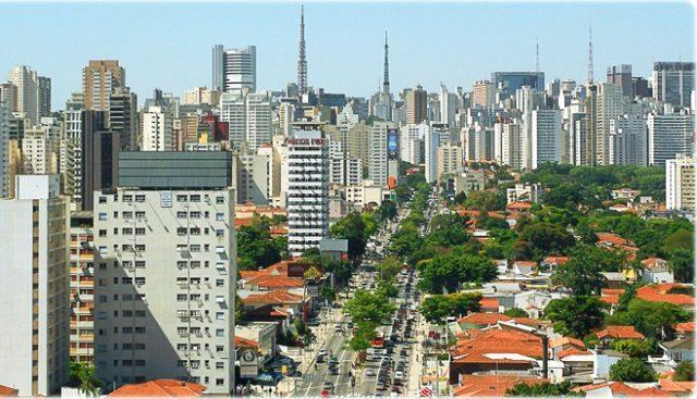 Destinos São Paulo é o próximo evento a ser realizado pelo SPCVB