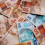 Governo libera R$ 9,8 bilhões para gastos