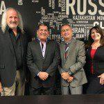 North América anuncia novas contratações para Brasil e América Latina