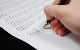 AccorHotel espera adquirir o Mantra Group Limited em breve