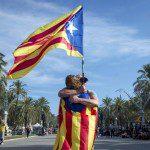 Senado espanhol pode aprovar regime direto sobre Catalunha na próxima semana