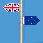 Parlamento britânico deve votar sobre Brexit no fim de 2018 ou início de 2019, diz secretário