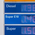 Petrobras diz que política de preços de combustíveis é essencial para atrair parceiros