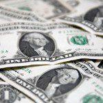 Dólar tem leves oscilações ante real com expectativa por relatório de emprego dos EUA