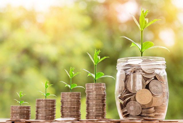 Agaxtur investe em novos âmbitos e espera crescer 25% até o final de 2017