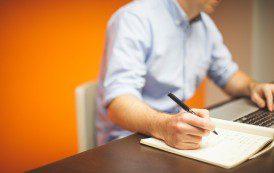 Pós-Lava Jato: 4 passos para a recuperação da imagem de empresas