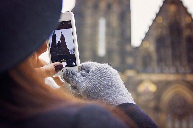 Convenção AVIESP 2017 traz 'Turismo na Era Digital' como tema de palestra