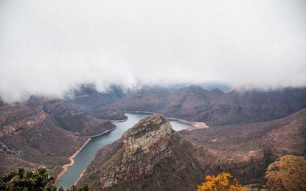 Intercâmbio da CI permite vivência em vinícola sul-africana