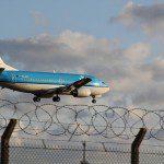 KLM começa a operar voo diário de Amsterdã ao Rio de Janeiro