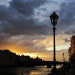 10 dicas românticas do que fazer na Toscana
